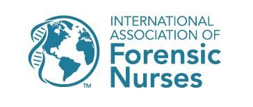 Recent Jobs International Association Of Forensic Nurses